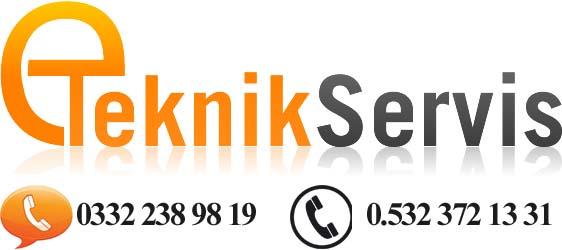 kombi-teknik-servis copy