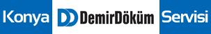 konyademirdokumservisi-net-logo